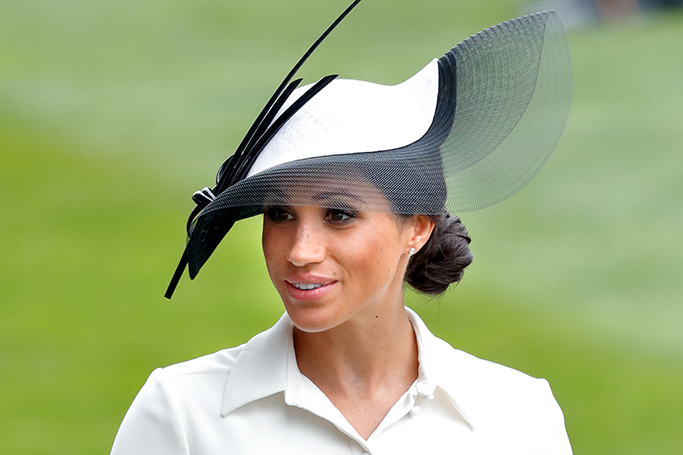 The Best Hats From The 2018 Royal Ascot   ewmo