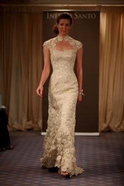 Asian Inspired Wedding Dresses | Weddings Dress