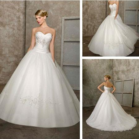 Asian Wedding Gowns – Fashion dress