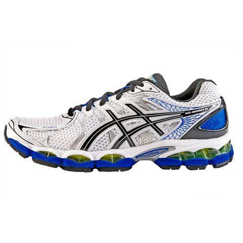 Asics Gel Nimbus 16 Shoes