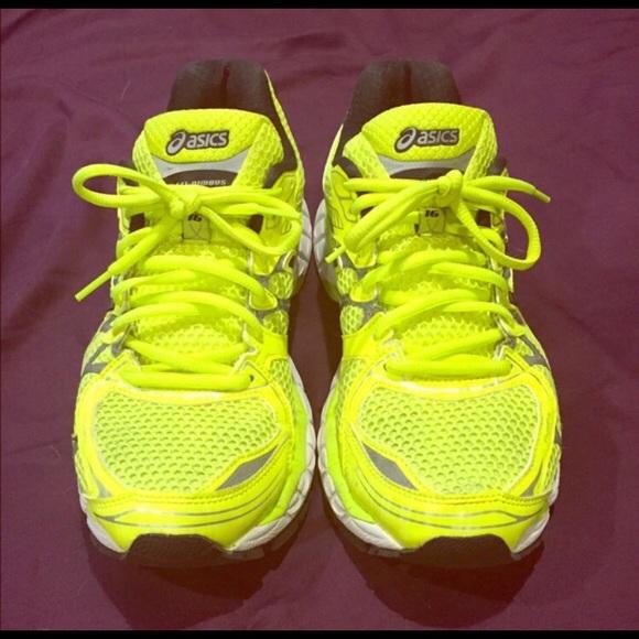 asics Shoes | Gel Nimbus 16 Lite Show Womens Size 85 | Poshma