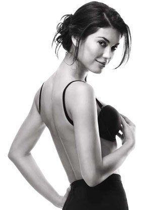 Maidenform Women's Breakthrough Backless Bra | Bras for backless .
