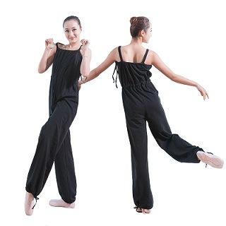 China Women Dancewear Ballet Dance Unitards Girls Ballet Clothes .
