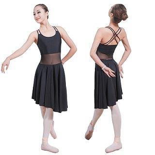 China Adult Ballet Lyrical Dress Leotards Ballet Clothes Women .