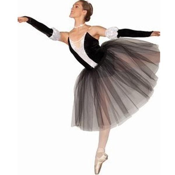 ballet leotards for women adult professional ballet costumes .