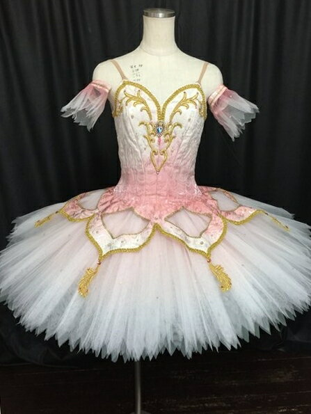 atelier-uno for ballet tutus: Ballet clothes order 76 classical .
