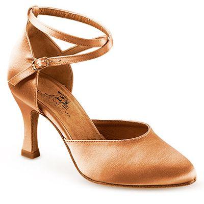 Art. 635 in 2020   Ballroom shoes, Ballroom dance shoes, Dance sho