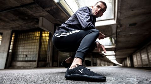 The Best Barefoot Running Shoes Of 2019 | Coa
