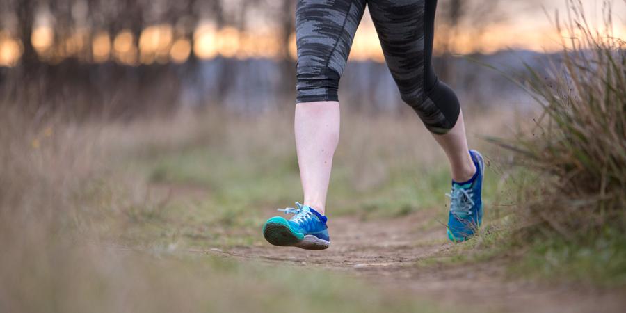 Barefoot & Minimalist Running: Learn the Basics | REI Co-