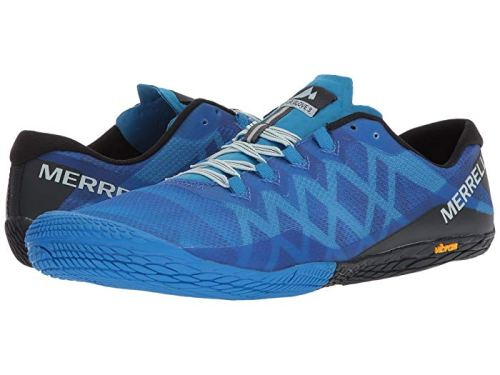 The 7 Best Barefoot Running Shoes for Men | S