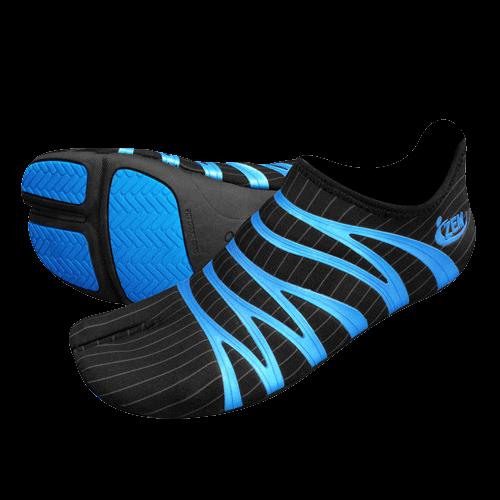 360 | Barefoot running shoes, Running shoes for men, Barefoot sho