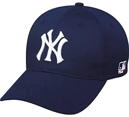 mlb baseball caps - Kasa Im