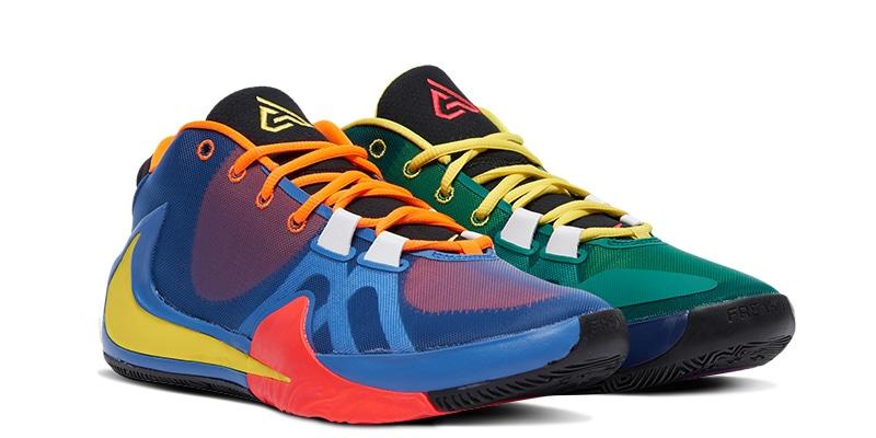 Mens Basketball Shoes | Eastb