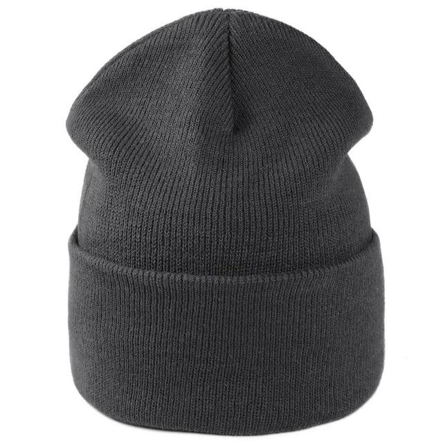 FURTALK Winter Hats for Women Men Knitted Beanie Hat Cap for Girls .
