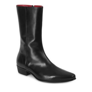 Beatwear Liverpool England | Beatle Boots, Beatle Suits, Cavern .