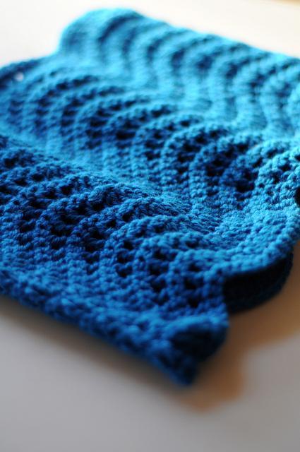 5 Easy Beginner Crochet Patterns – KNITCRA