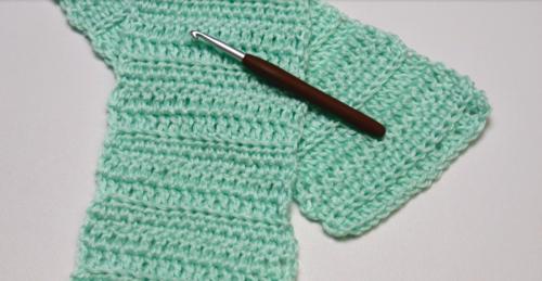 81 Free Easy Crochet Patterns (Plus Help for Beginners .