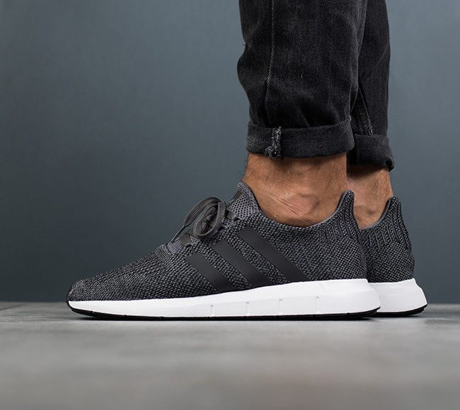 The Best Men's Training and Running Shoes – Shop Online   S