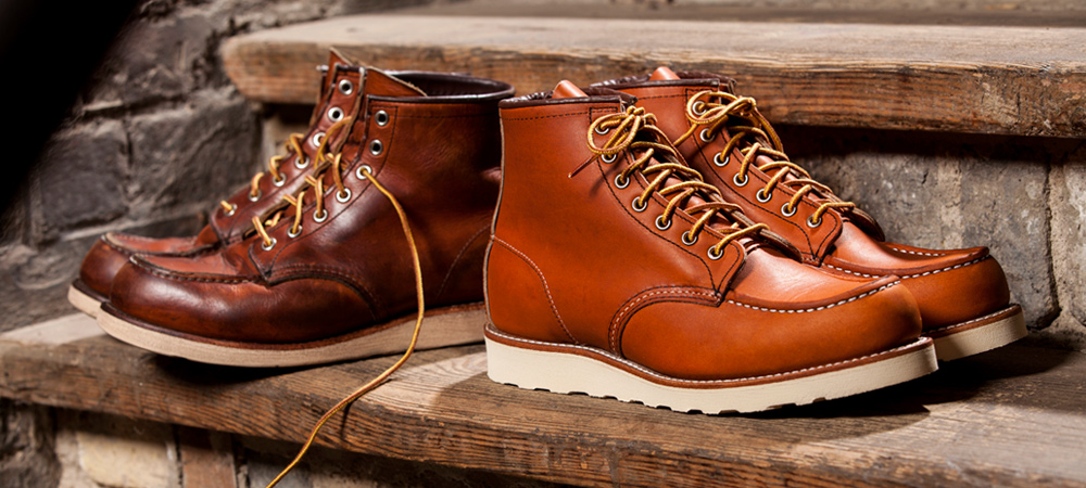 6 Of The Best Men's Boots Ever Created   FashionBea