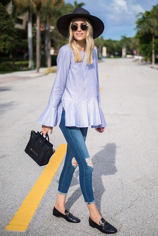 The Best Outfit Ideas Of The Week | Trendy summer outfits, Casual .