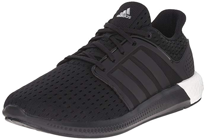 9 Best Men's Running Shoes to Perform Your BEST [Apr. 202