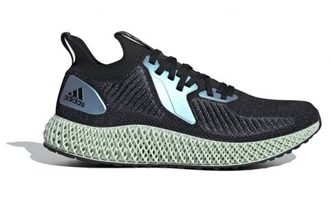 The Best Running Shoes Of 20