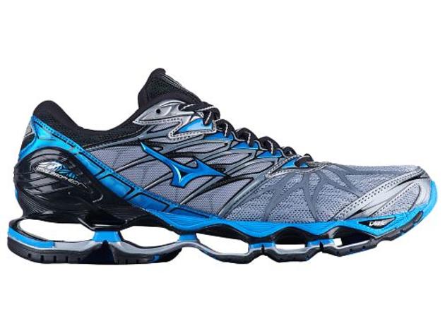 15 Best Running Shoes for Men   Essentials for Runne