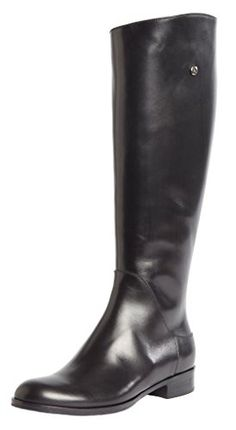 122 Best Black Riding Boots images | Black riding boots, Riding .