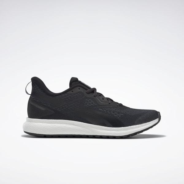 Reebok Forever Floatride Energy 2 Men's Running Shoes - Black .