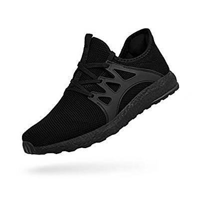 shoes bla