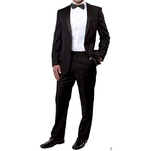 Black Tuxedo: Amazon.c