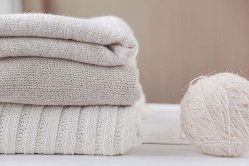 Everyone Loves Free Knitted Blanket Patterns   Handy Little