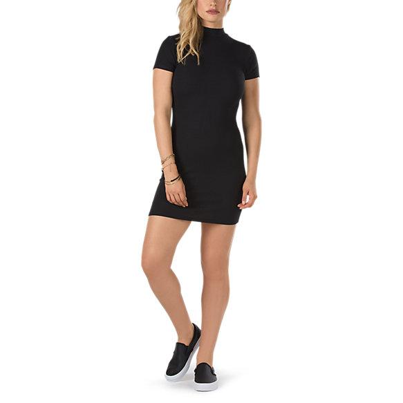 Abbott Bodycon Dress   Shop At Va