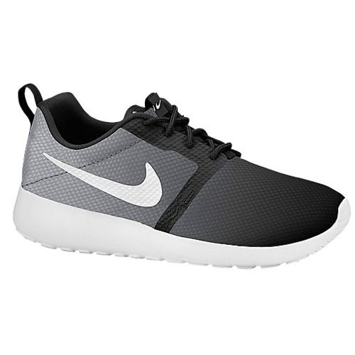 Even if they r boys shoes they r cute (With images) | Nike shoes .