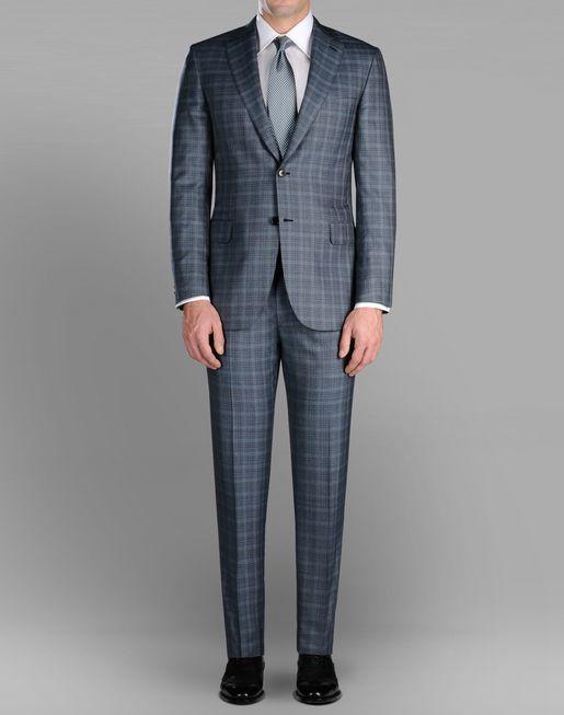 Brioni suits. | Mens suits, Brioni men, Sui