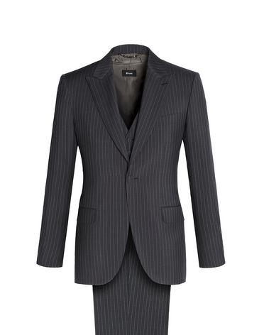 Brioni Men's Suits & Jackets | Brioni Official Online Sto