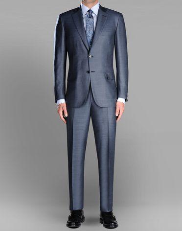 Brioni Suits