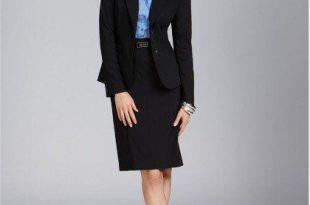 Ladies Business Suits   ... Women Suit Women Business Suit Women .