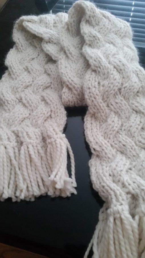 Pin on Free Knitting Patter