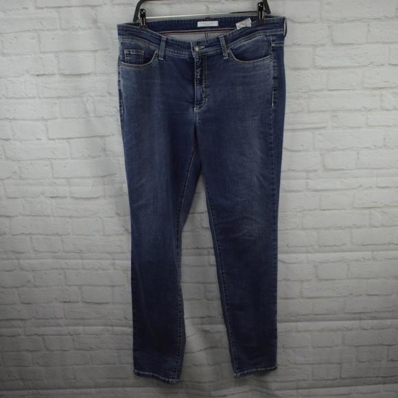 Cambio Jeans | 10 Deal Vintage Edition | Poshma