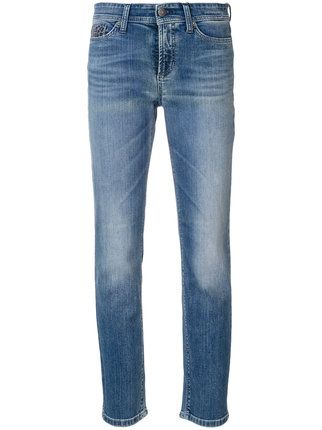 Advantages of wearing cambio jeans | Cambio jeans, How to wear, Jea