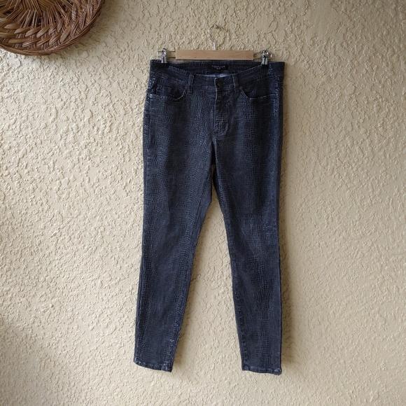 cambio Jeans | Vintage Edition | Poshma