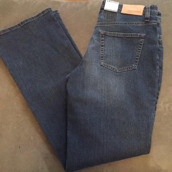 Cambio Jeans | Womens Size 10 | Poshma