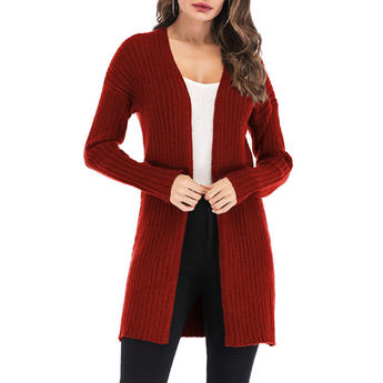 cardigans for wom