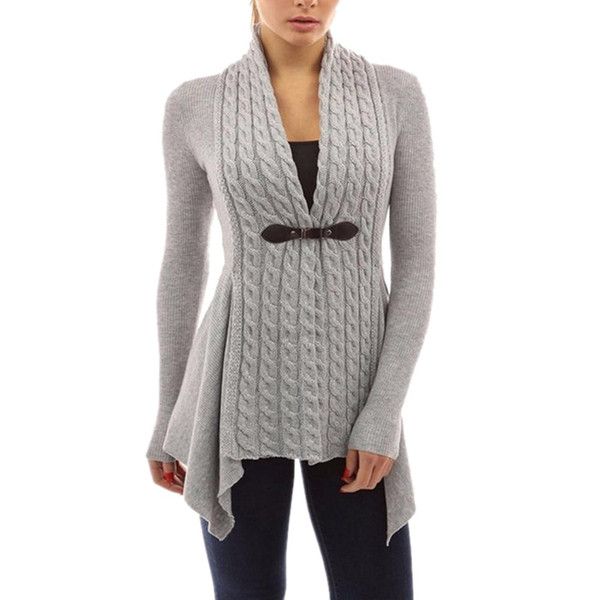 Cardigans For Women : Sale Cardigans and Jumpers - Men & Women .