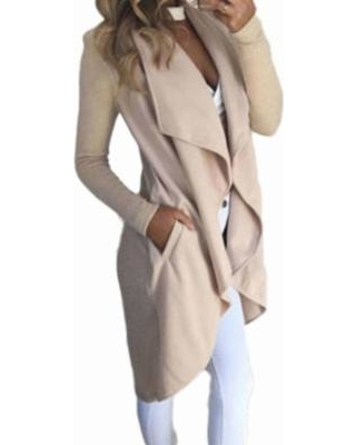 The Best Sales for Ladies Light Weight Long Cardigans for Women .
