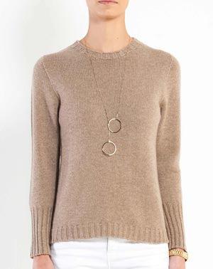 Women's Cashmere Sweaters & Cardigans | MaisonCashme
