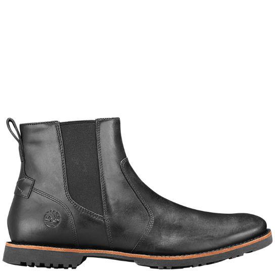 Men's Kendrick Chelsea Boots | Timberland US Sto