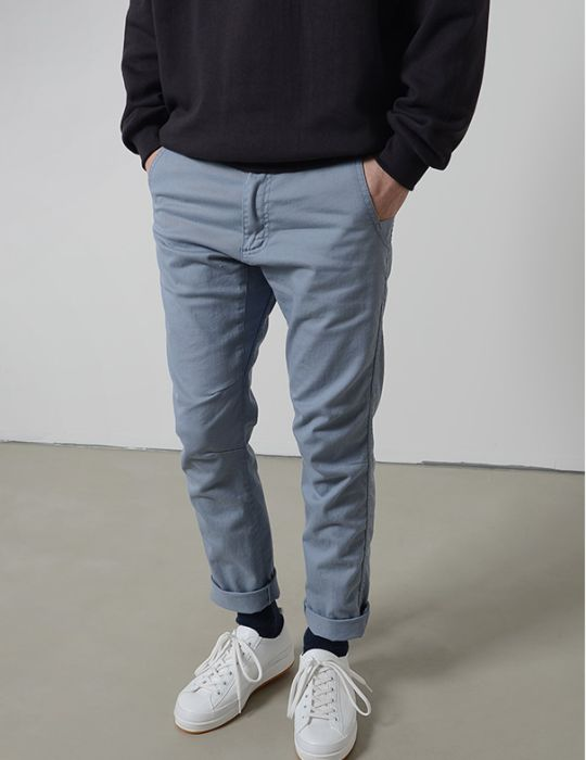 5 Best Chinos For Men 20