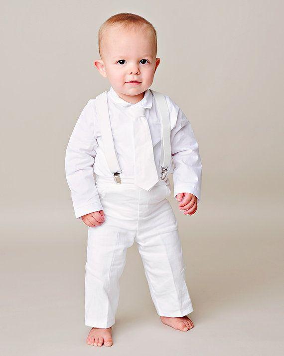 Baby boy oufit https://www.etsy.com/listing/255479754/baby-boy .